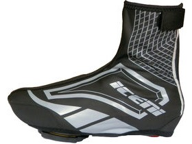 Iceni Waterproof Cycling Overshoes