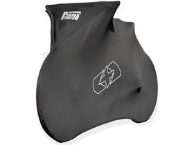 Oxford Protex Stretch Indoor Cycle Cover