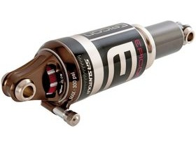 SR Suntour Epixon R Rear Shock 200/55mm