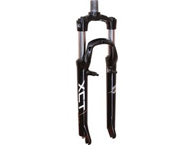 "SR Suntour XCT-V4-V 26"" x 1"" Suspension Fork"
