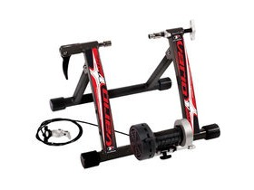 Velomann Magnetic Home Trainer