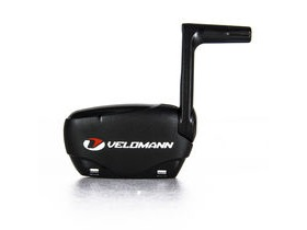 Velomann VD10 Bluetooth 4.0 Speed & Cadence Sensor