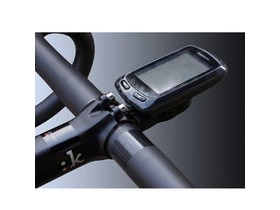 Tate Labs Bar Fly for Fizik ISM mount (Garmin - except Edge 1000)