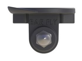 Tate Labs Bar Fly 4 GoPro BAM