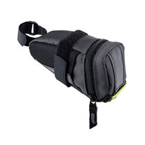 Birzman Roadster I Saddle Bag 0.3L