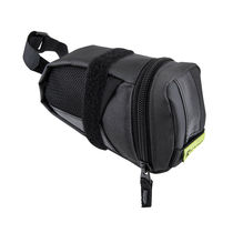 Birzman Roadster II Saddle Bag 0.4L