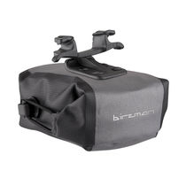Birzman Elements II Saddle Bag 0.4L