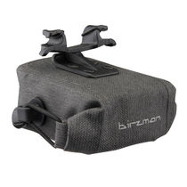 Birzman Elements III Saddle Bag 0.8L