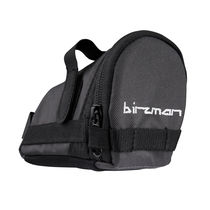 Birzman Zyklop Gike Saddle Bag