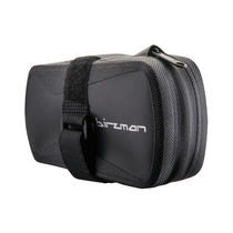 Birzman FeexPouch Saddle Bag