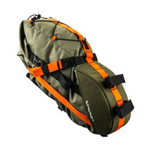 Birzman Packman Saddle Pack