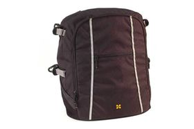 Burley Lower Transit Bag