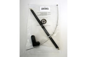 Burley Travoy Cable Repair Kit