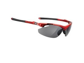 Tifosi Eyewear Tyrant 2.0 Interchangable Lens