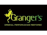 View All Grangers Products