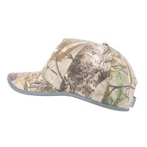 Sealskinz Waterproof All Weather Camo Cap