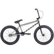 Cult Access B BMX Bike 2020