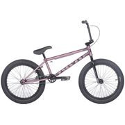 Cult Gateway D BMX Bike 2020