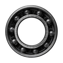 CeramicSpeed Single Bearing Coated 61802 (6802)