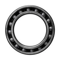 CeramicSpeed Single Bearing 61803 (6803)