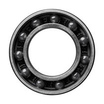 CeramicSpeed Single Bearing 61903/18