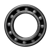 CeramicSpeed Single Bearing 61801 (6801)