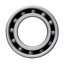 CeramicSpeed Signle Bearing Coated 61801 (6801)