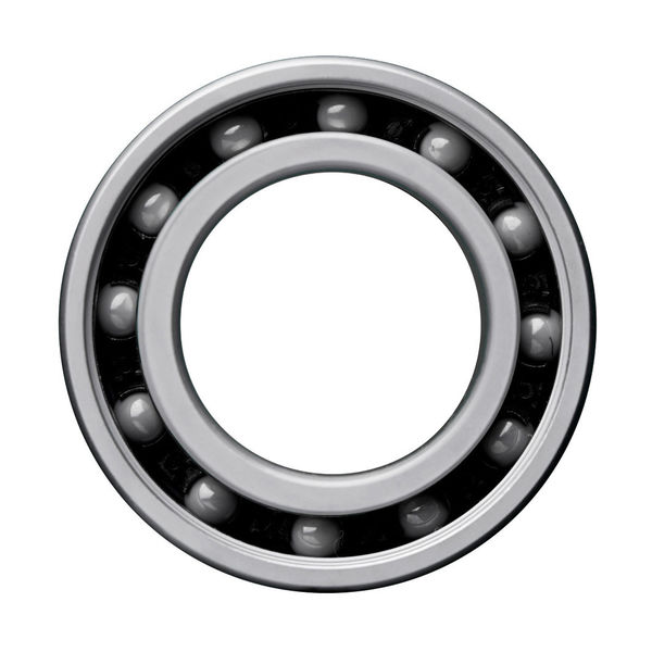 CeramicSpeed Signle Bearing Coated 61801 (6801) click to zoom image