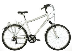 Raleigh Voyager 2.0