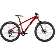 Ghost Asket 4.6 Kids Hardtail Bike