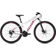 Ghost Lanao 2.9 Women's Hardtail Bike 2020