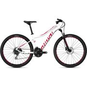 Ghost Lanao 2.7 Women's Hardtail Bike 2020