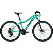Ghost Lanao 1.6 Women's Hardtail Bike 2020