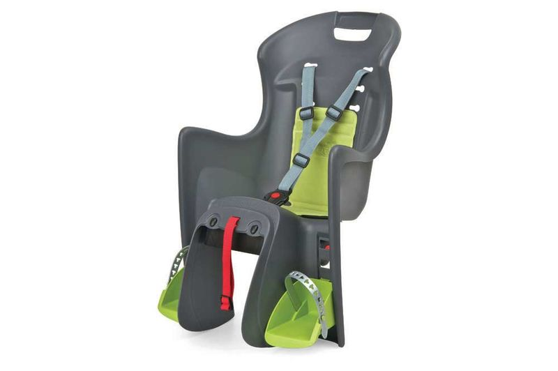 Avenir Snug Carrier Fitting Child Seat click to zoom image