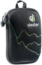 Deuter Camera Case II Frame Bag