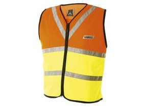 ALTURA Childrens Night Vision Vest