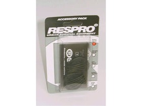Respro Powa / Sportsta Valves Pack of 2