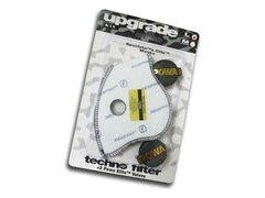 Respro Elite Upgrade Kit  click to zoom image
