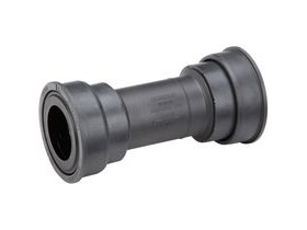 Shimano SM-BB71 Road press fit bottom bracket