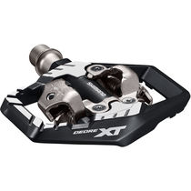 Shimano PD-M8120 Deore XT trail wide SPD pedal