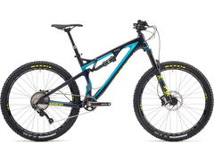 Saracen Kili Flyer ELITE 2018