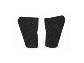 Bell Javelin Ear Pads: Black
