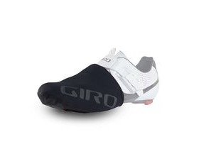 Giro Ambient Water & Wind Resistant Neoprene Toe Covers 2016