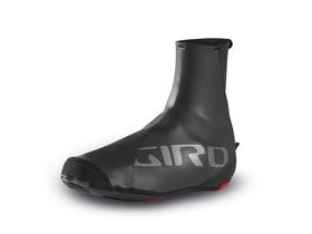 Giro Proof Insulated Protective Winter Shoe Covers 2016