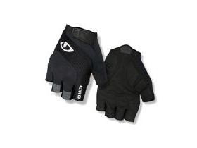 Giro Tessa Gel Women's Road Cycling Glove Black