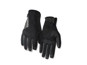 Giro Ambient 2.0 Water Resistant Insulated Windbloc Cycling Gloves