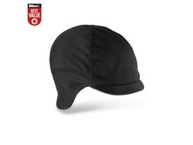 Giro Ambient Under Helmet Cycling Skull Cap 2016 Black S/M 51-57cm