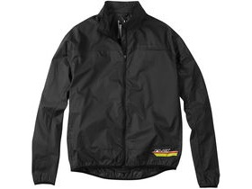 Madison Flux Super Light Mens Packable Shell Jacket
