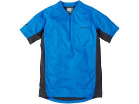 Madison Trail Youth Short Sleeved Jersey
