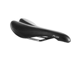 Madison Flux Mens Saddle